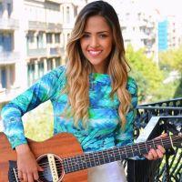 Tweets de Neymar Jr., Xuxa, Michel Teló e outros famosos viram hit hilário na voz de Gabi Luthai!