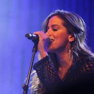 Anitta empolga fãs para o lançamento do novo CD e fala sobre amadurecimento musical!
