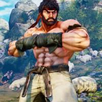 """Novidades de """"Street Fighter V"""": Edição de Colecionador e skins para Ryu, Chun-Li e outros"""