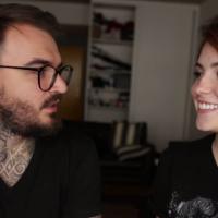 YouTubers: Kéfera e Gusta, Gabi Moretti e Rafa Moreira, casais provam que trabalhar junto é possível