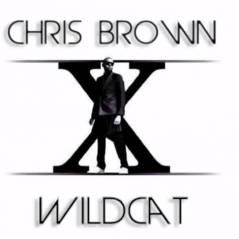 """Chris Brown faz o Papai Noel e lança a faixa """"Wildcat"""" no Natal!"""