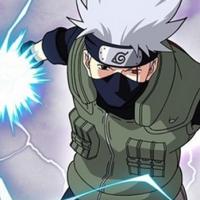 """Em """"Naruto Shippuden Ultimate Ninja Storm 4"""": Kakashi é incluído no jogo e terá o poder de Susanoo"""