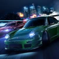 """Beta de """"Need for Speed"""" é liberado e versão para PC tem atraso no lançamento"""