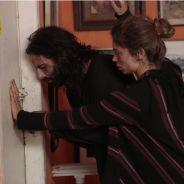 """Final """"Verdades Secretas"""": Larissa (Grazi Massafera) é expulsa e vai morar nas ruas da Cracolândia!"""