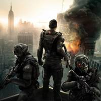 "IGN Brasil libera códigos do beta de ""Tom Clancy's Rainbow Six: Siege"" pra galera. Confira!"