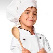 """No """"MasterChef Júnior"""": saiba tudo sobre a temporada infantil do reality culinário da Band!"""