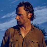 """Em """"The Walking Dead"""": na 6ª temporada, veja novas fotos promocionais e escalação de elenco!"""