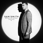 """Sam Smith lança teaser de nova música para a trilha sonora de """"007 Contra Spectre"""". Confira!"""