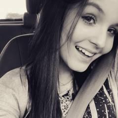 """Larissa Manoela, de """"Cúmplices de Um Resgate"""": confira as melhores selfies da atriz no Instagram!"""