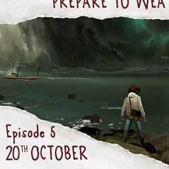 """Game """"Life Is Strange"""": 5º episódio tem data de lançamento marcada"""