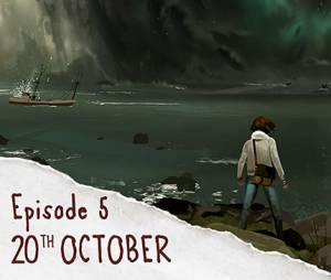 """Episódio final de """"Life Is Strange"""" sairá em 20 de outubro"""