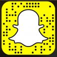 "Tiago Leifert, do ""The Voice Brasil"", também está no Snapchat!"