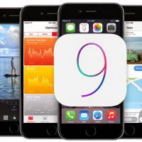 No iOS 9, da Apple: bug permite que estranhos consigam ver todas as suas fotos no iPhone!
