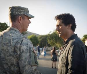 """Em """"Fear The Walking Dead"""": veja teaser do novo episódio!"""