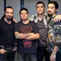 Malta comemora lançamento do novo CD e Bruno Boncini fala sobre relação da banda com fãs!