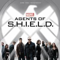 """Em """"Agents of SHIELD"""": na 3ª temporada, assista aos primeiros 4 minutos do episódio de estreia!"""