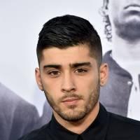 Zayn Malik fora do One Direction: veja o que mudou na vida do cantor após 6 meses!
