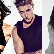 Playlist: Justin Bieber, Demi Lovato e as melhores músicas para ouvir no caminho do Rock in Rio 2015