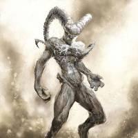 Monstros do Zodíaco: artista cria personagens assustadores para cada signo!