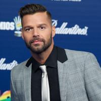 Ricky Martin e Jennifer Lopez? Astro da Copa 2014 lançará parceria com a cantora