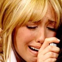 Spotify tira RBD de seu catálogo musical e fãs reagem à má notícia com muitos memes!