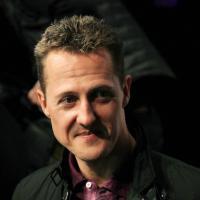 Michael Schumacher segue em estado de saúde crítico na véspera de fazer 45 anos