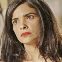 """Novela """"A Regra do Jogo"""": Tóia (Vanessa Giácomo) é herdeira de uma fortuna!"""