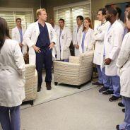 """Em """"Grey's Anatomy"""": na 12ª temporada, Maggie recebe convite e mais no terceiro episódio!"""