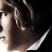 """Em """"Batman vs Superman"""" o vilão é Lex Luthor Jr, filho do milionário e herdeiro da LexCorp"""