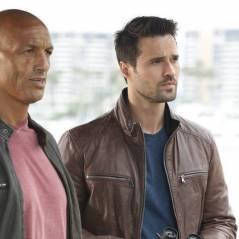 """Em """"Agents of SHIELD"""": na 3ª temporada, Ward busca por Simmons e mais no novo trailer!"""