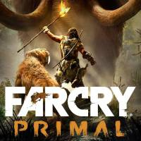"Trailer de ""Far Cry Primal"": sequência do game é revelada e voltará no tempo em 2 mil anos"
