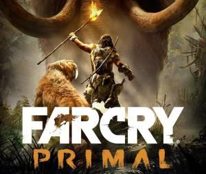 """Veja o primeiro trailer de """"Far Cry Primal"""", sequência da franquia"""