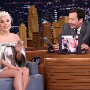 """Lady Gaga, de """"American Horror Story: Hotel"""", fala sobre série: """"Coisas perigosas me relaxam"""""""