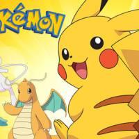 """Facebook e """"Pokémon"""": teste da rede social pra saber qual monstrinho representa você"""