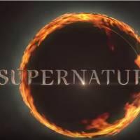 """Em """"Supernatural"""": na 11ª temporada, bebê se alimenta de almas e mais do próximo episódio!"""