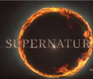 "Em ""Supernatural"": na 11ª temporada, Sam (Jared Padalecki) e Dean (Jensen Ackles) enfrentam novos desafios"