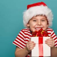 Dia das Crianças: 5 dicas para você usar com seus pais e ganhar um super presente!
