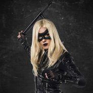 """Em """"Arrow"""": na 4ª temporada, Oliver (Stephen Amell) faz descoberta importante e mais em episódio!"""