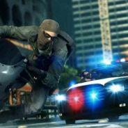 """Game """"Battlefield Hardline"""" entra para coleção do EA Access e fica grátis no Xbox One"""