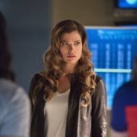 "Em ""The Flash"": na 2ª temporada, Joe e Barry resolvendo problemas, Lisa de volta e mais!"