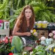 """Novela """"Totalmente Demais"""" irá mostrar uma face totalmente nova da atriz Marina Ruy Barbosa"""