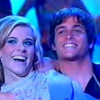 """Como Gusttavo Lima e Kelly Key, veja quem já participou da """"Dança dos Famosos"""" e você não lembra!"""