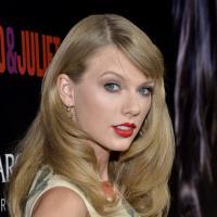 """Taylor Swift entra para o elenco de """"The Giver"""" e Adele compete com Nicole Kidman"""