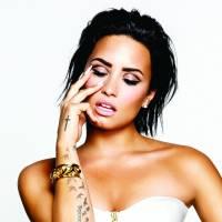 "Demi Lovato no Brasil: 5 coisas que podemos esperar do show da cantora do hit ""Cool for the Summer""!"