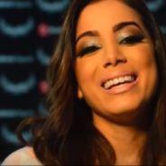 """Anitta em """"Breaking Through"""": assista às cenas da cantora no filme norte-americano!"""
