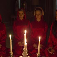 """Scream Queens"", ""American Horror History"", ""Scream"" e as séries de terror para curtir no Halloween"