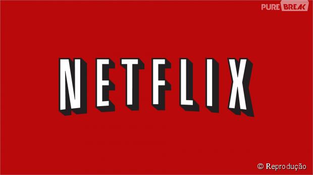 Na Netflix  12 curiosidades sobre a plataforma de streaming de vídeos que  talvez você não 8a83c38b52