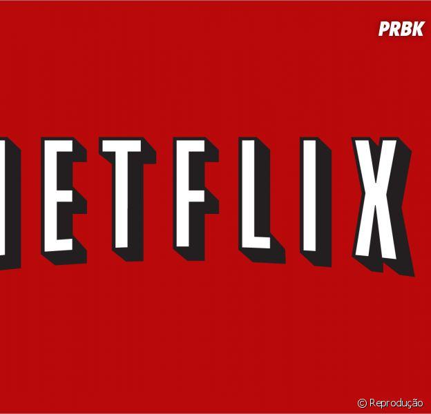 Na Netflix: 12 curiosidades sobre a plataforma de streaming de vídeos que talvez você não sabia!