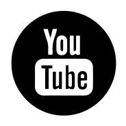 Youtube Red, o serviço de assinaturas da plataforma de vídeos, será lançado oficialmente!