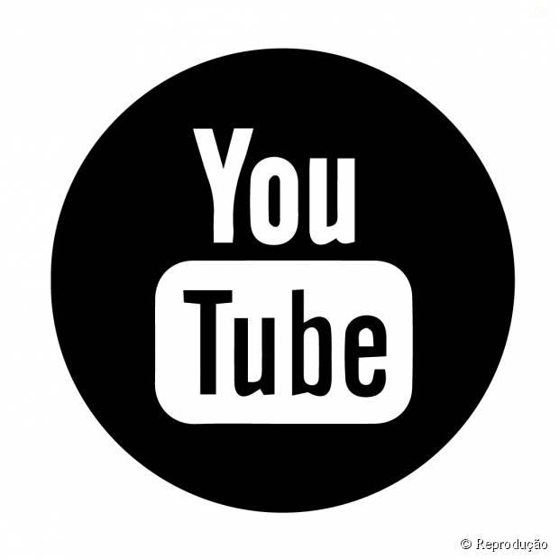YouTube lançará no próximo dia 28 de outubro o serviço YouTube Red, nos Estados Unidos